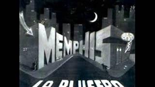 Memphis la Blusera - Un montón de nada