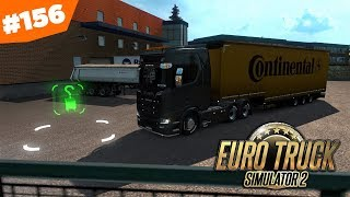 POLSKIE DROGI | - Euro Truck Simulator 2 #156