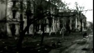 Герой России - Геннадий Цацорин !!!