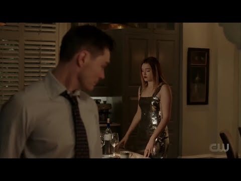 Download Dynasty 4x10 Review Trouble In Paradise For Kadam