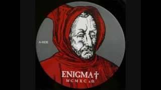 ENIGMA: Sadeness part I, (Extended trance mix)