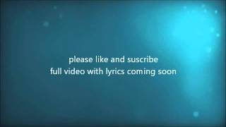 ooh la la tu hai meri fantasy song  the dirty picture (lyrics on screen) - YouTube.flv