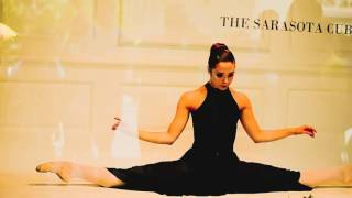 SCBS perform at Saks Fifth Avenue