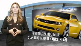 2011 Buick Regal 7036U - Woodbury NJ