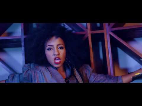Ammara Brown - Akiliz (Fan Compiled Video)