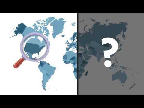 Social Anxiety Disorder Across The Globe