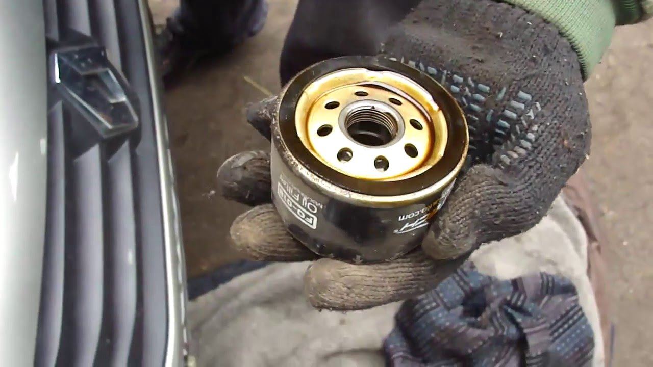Hyundai CRETA, Renault SANDERO STEPWAY, Lada X-RAY: тест .