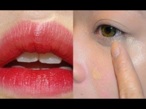 7 công dụng làm đẹp bất bại của kem đánh răng khiến bạn thích mê