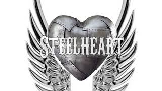 Steelheart Rock Star 2001 Full Album