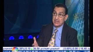 السعودية اكبر عامل يؤثر على اسعار النفط