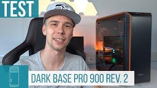 be quiet! Dark Base Pro 900 Revision 2: Alle Änderungen im Überblick