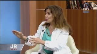 Milady esteticista enchimentos dérmicos botox série de e a escleroterapia disporta