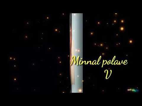 Jannal oramai munnale wonderful lyrics in Yuvan