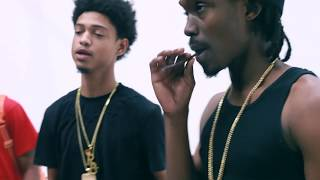 Realbosses Ft Kodak Black Kill Season Produced By Zaytoven