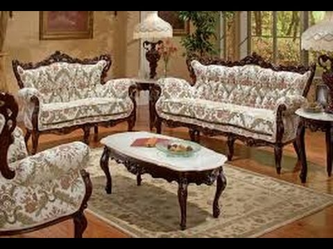 furniture for sale youtube. Black Bedroom Furniture Sets. Home Design Ideas