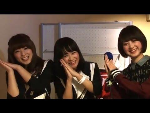 BiS、新曲『STUPiG』インタビュー 水曜のニョッキvol.12