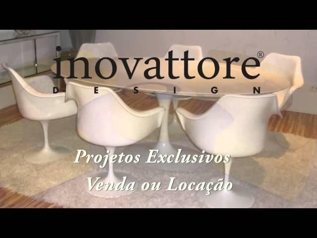 Inovattore Institucional