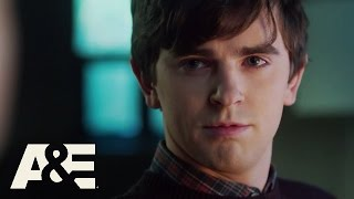 Bates Motel: Season 4 Episode 7 Preview | Mondays 9/8c | A&E