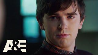 Bates Motel: Season 4 Episode 7 Preview | Mondays 9/8c | A&E