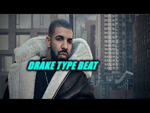 OCTOBERS VERY OWN|| DRAKE TYPE BEAT