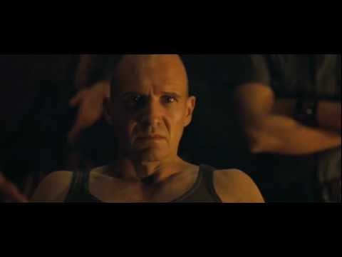 Coriolanus - 2011 (Official Trailer)
