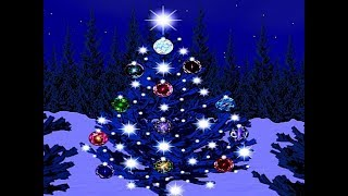 🎄 С Новым Годом  🎅 Лучшая Новогодняя Песня, ПОСЛУШАЙТЕ!!! Алёна Пласконная