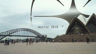 RL Grime AUS NZ Tour 2018