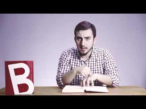 Kur'ân'da Neden Dinozorlardan Bahsedilmiyor   Ahmed Ergün