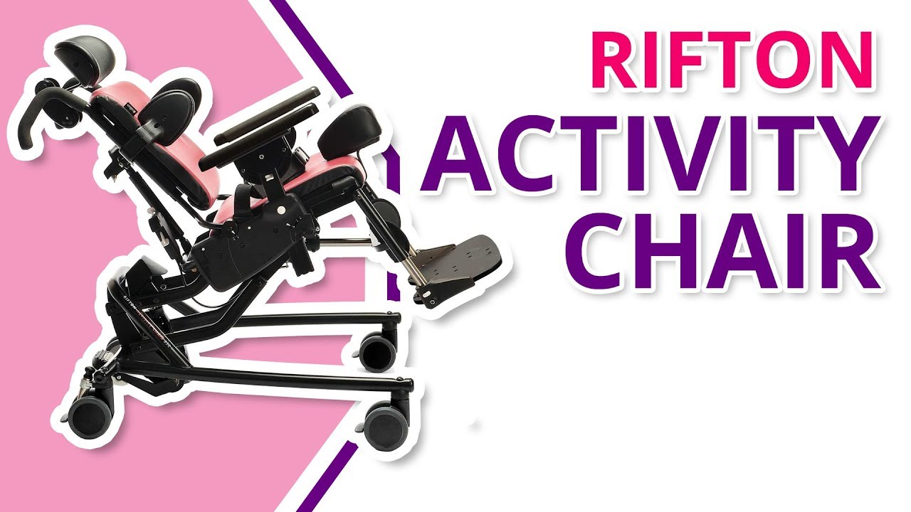 Activity Chair Rifton Activity Chair Ac Mobility