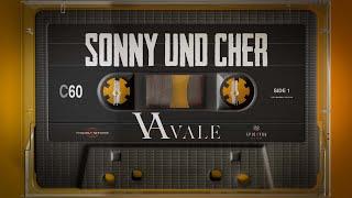VALE - Sonny & Cher  (Official 4K Video)