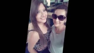 ADINA Tu Dulce Seduccion - Ingrato Amor D.R.A. thumbnail