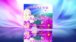 xLArve - morning in deepforest ( original mix )