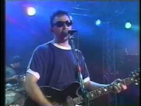 Lightning Seeds - Pure Lyrics