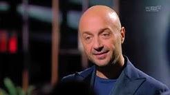 master chef italia 7 episodio 4 HD