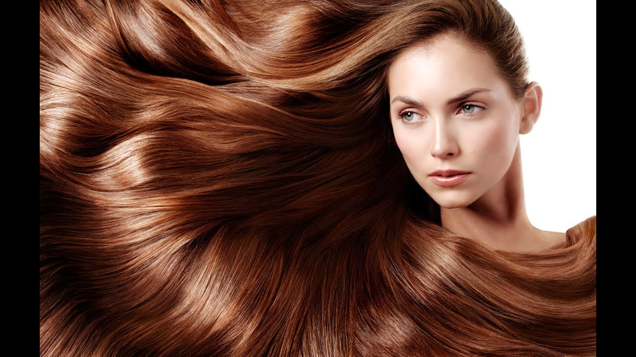 Grow Your Hair Faster! Subliminals Frequencies Hypnosis
