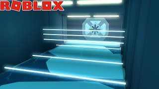 so is steals the new JAILBREAK on ROBLOX Bank