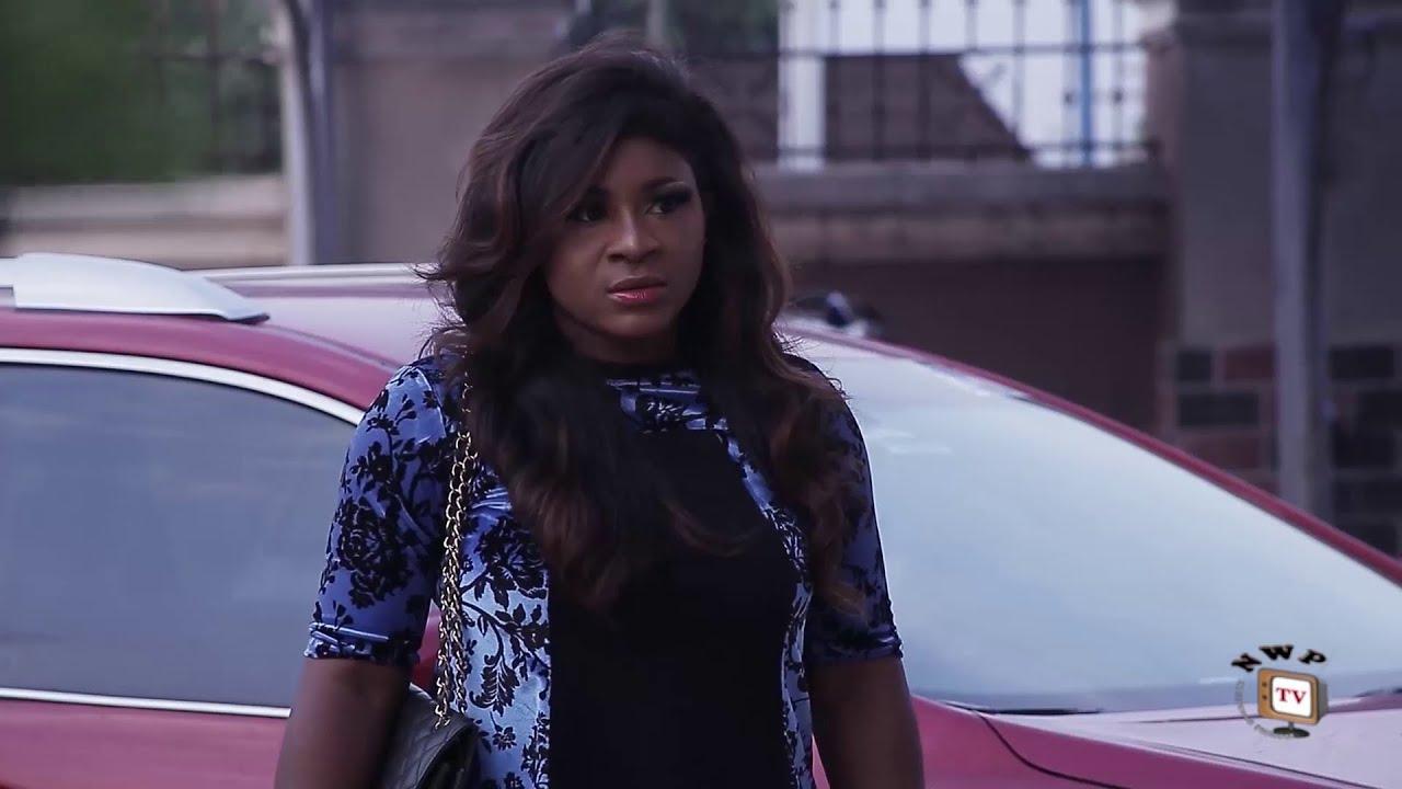 Download TRUST NO ONE 9&10  TEASER (Trending  New Movie Full HD)Destiny Etico 2021 Latest Nigerian New  Movie