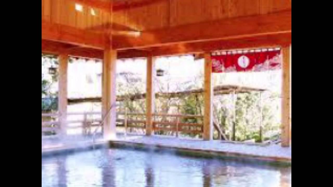 大江戸温泉物語浦安万華郷【東京ディズニーリゾート 周辺 格安ホテル