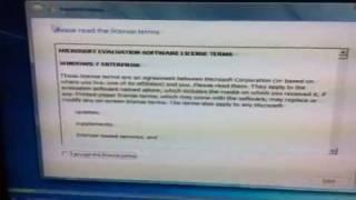 fix windows 7 installation error   load driver missing cd dvd drive device driver