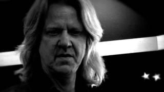 Hellbillies - Tretten TV del 2: Innspilling og produksjon