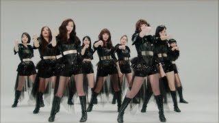 アイドリング!!!6枚目のアルバム「ロデオマシーン」に収録される「My Fa...
