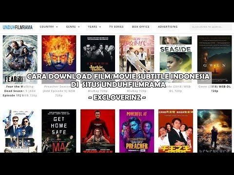 cara-download-film-atau-movie-subtitle-indonesia-di-situs-unduhfilmrama
