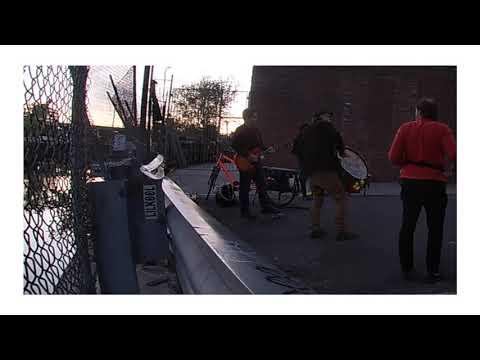 ROCKET SCI video v6 w:border