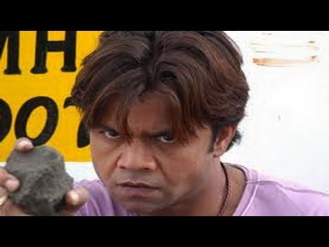 Comedy scene - Rajpal Yadav Pankaj Jha Sudhir Pandey - Anwar