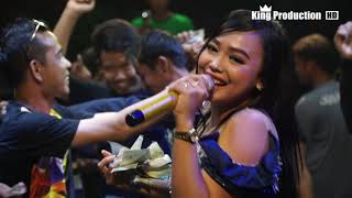 Gambar cover Turu Ning Pawon Wulan Febiola Anica Nada Live Desa Tunggul Payung Lelea Indramayu