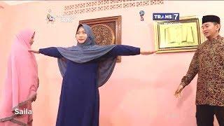 Download Derita Dikuasai Jin ~ RUQYAH Syar'iyyah 10 Maret 2018 Mp3