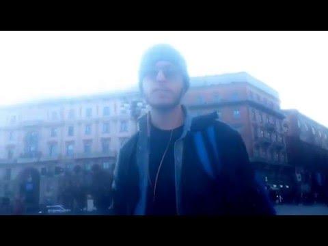 Exploring Milano Center - Italy