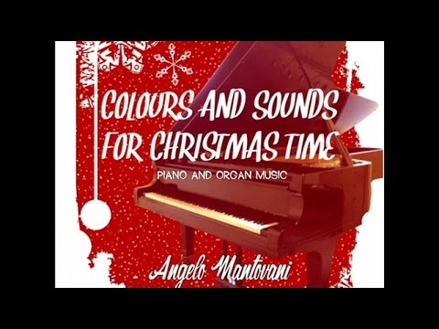 2 hours of christmas classic music best christmas songs on piano and organ - Christmas Classic Music