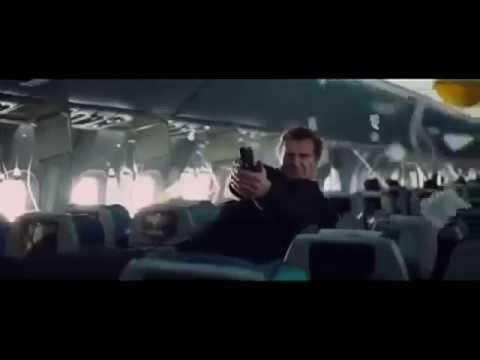 Видео Российские комедии смотреть онлайн 2017 фильм в хорошем качестве 720