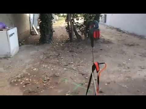RECHERCHE FUITE PISCINE TOULOUSE (31)de YouTube · Durée:  1 minutes 46 secondes